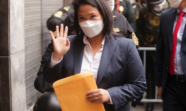 governo-peruano-rejeita-pedido-de-fujimori-por-auditoria-internacional