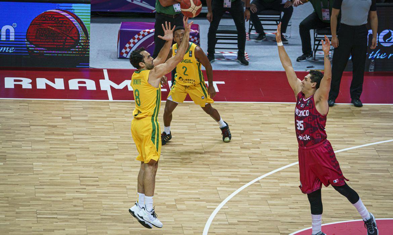 olimpiada:-brasil-vence-mexico-e-decide-vaga-em-toquio-com-a-alemanha