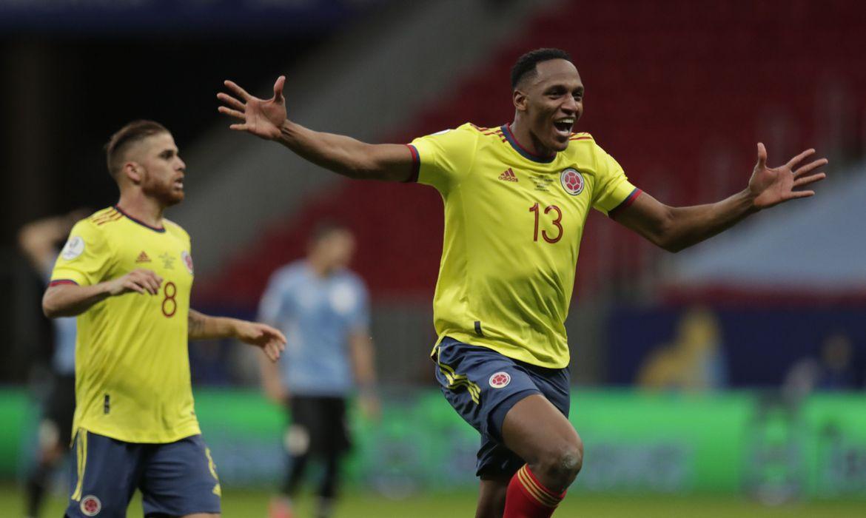 colombia-bate-uruguai-nos-penaltis-e-e-semifinalista-da-copa-america