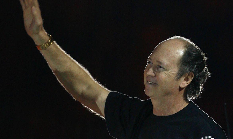 ex-jogador-falcao-e-o-convidado-de-no-mundo-da-bola,-na-tv-brasil