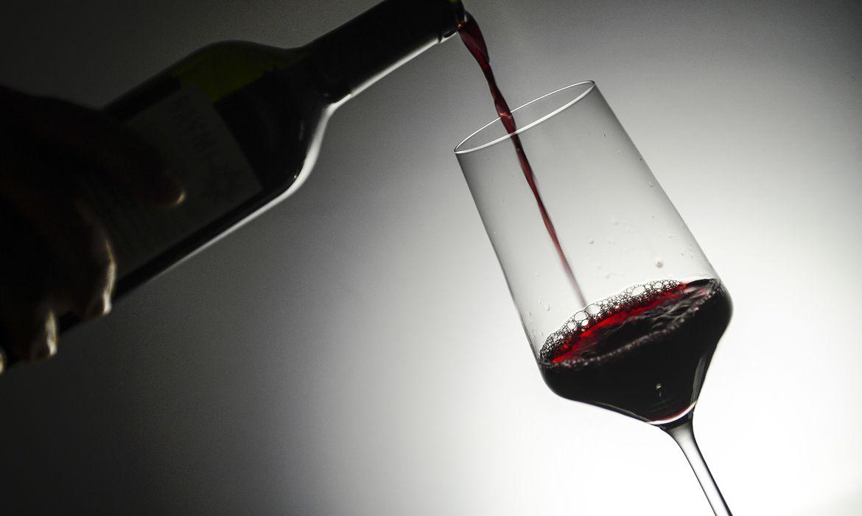 festival-de-vinhos-movimenta-petropolis-e-regiao-serrana-do-rio
