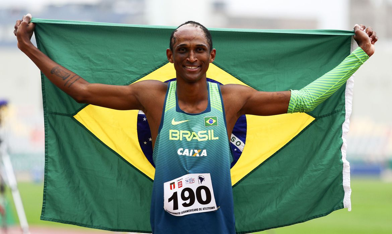 olimpiada:-alison-dos-santos-vence-etapa-de-estocolmo-da-liga-diamante