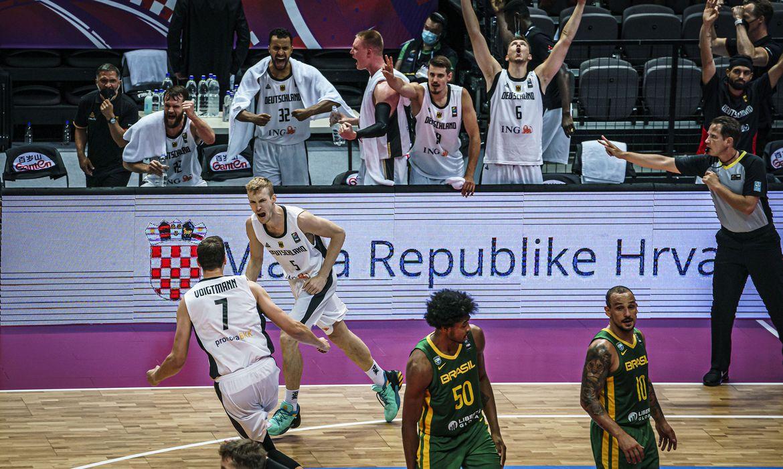 olimpiada:-brasil-perde-na-final-para-a-alemanha-e-esta-fora-de-toquio
