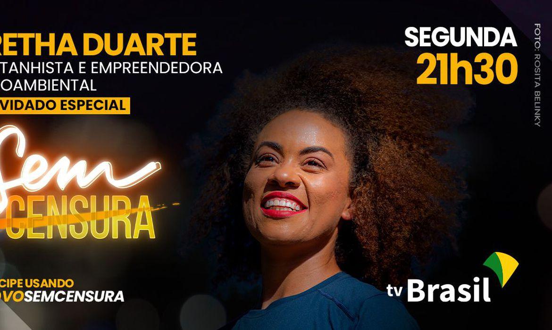 brasileira-que-chegou-ao-topo-do-everest-e-convidada-do-sem-censura