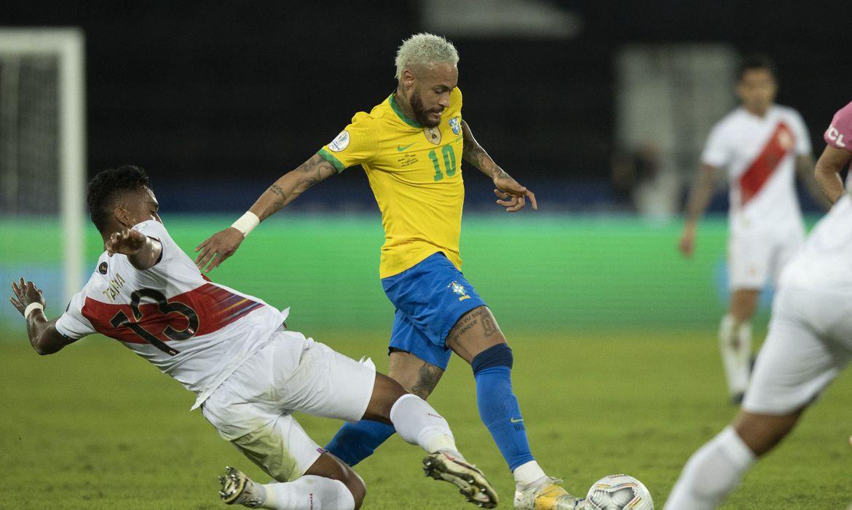 brasil-e-peru-decidem-vaga-na-final-da-copa-america-nesta-segunda