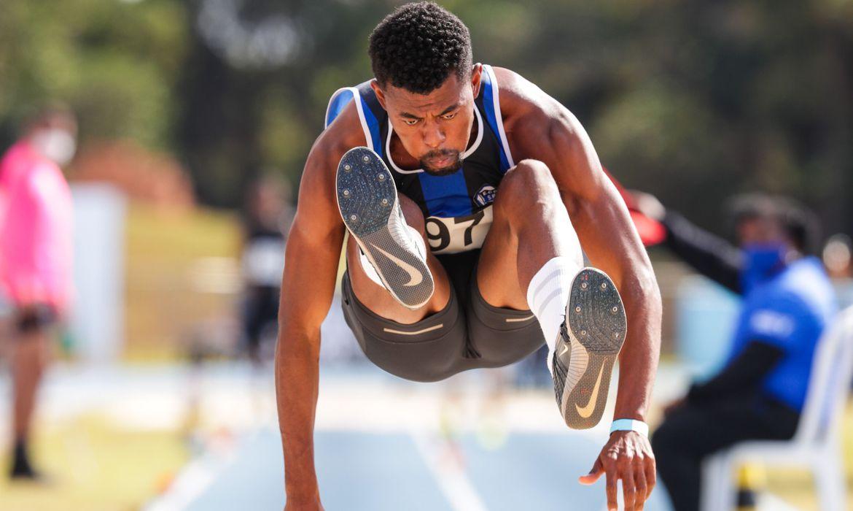atletismo:-com-mais-dois-convocados,-brasil-tera-53-atletas-em-toquio