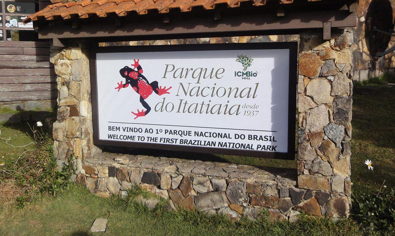 rj:-parque-do-itatiaia-tem-recordes-de-baixa-temperatura-neste-inverno