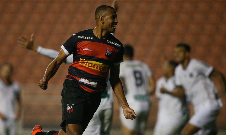 serie-c:-ituano-derrota-figueirense-com-gol-no-final