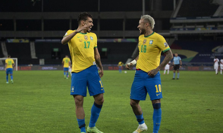 brasil-vence-peru-e-esta-na-final-da-copa-america