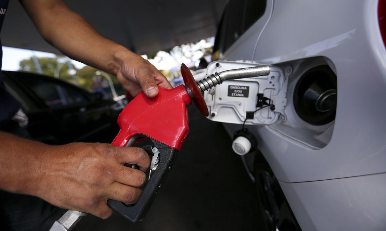 precos-da-gasolina,-diesel-e-gas-aumentam-hoje-nas-refinarias
