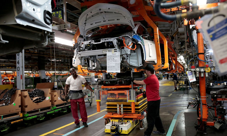 atividade-industrial-cai-em-maio,-mas-esta-acima-de-antes-da-pandemia