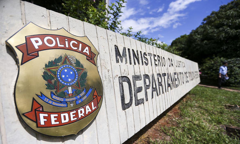 pf-prende-15-pessoas-e-desarticula-trafico-internacional-de-drogas