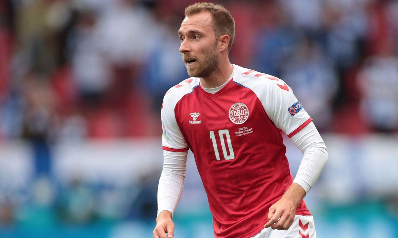 uefa-convida-eriksen-e-medicos-que-o-salvaram-para-final-da-eurocopa