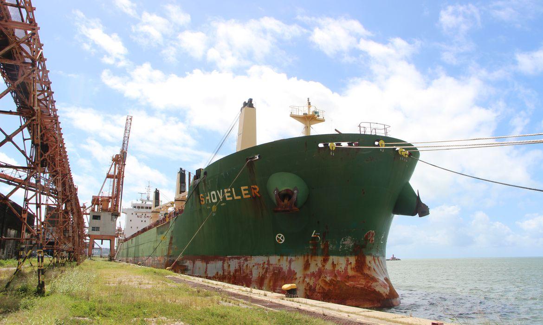 tripulantes-de-navio-atracado-no-recife-testam-positivo-para-covid-19