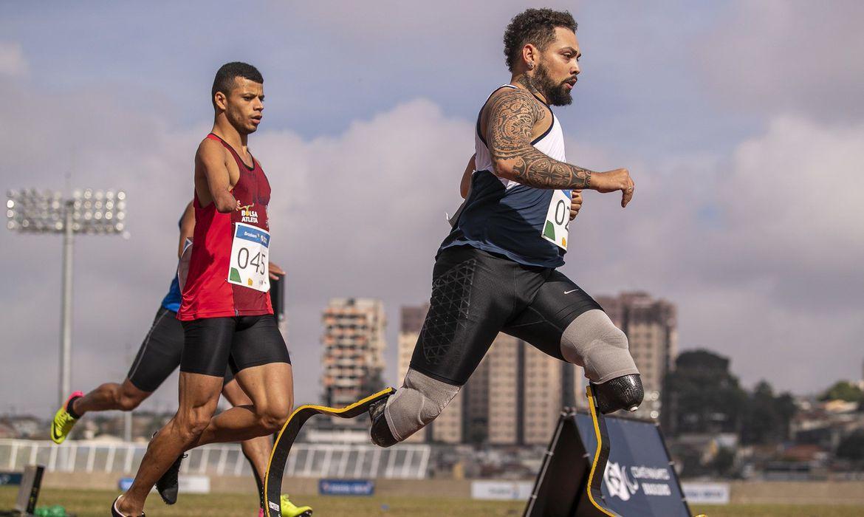 comite-paralimpico-define-delegacao-brasileira-para-jogos-de-toquio