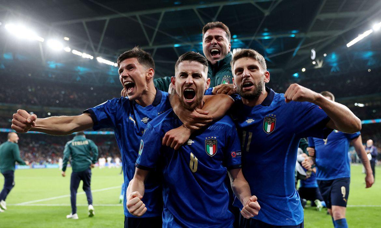 italia-vence-espanha-nos-penaltis-e-alcanca-final-da-eurocopa