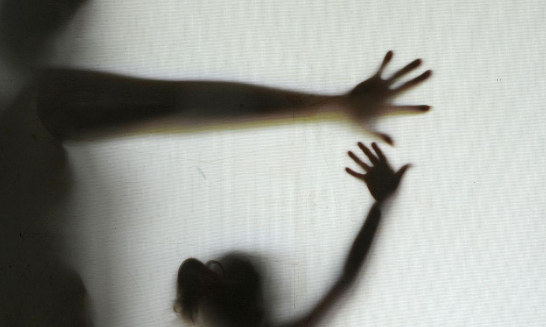 policia-federal-investiga-trafico-internacional-de-menores