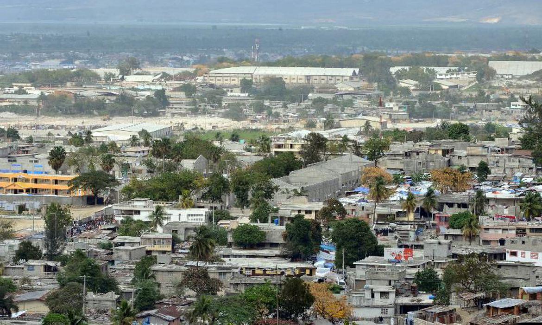 agricultura-bioecologica-foi-plataforma-de-jovenal-moise-para-o-haiti