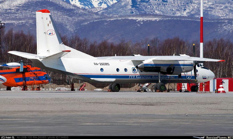 encontrados-corpos-de-vitimas-de-acidente-de-aviao-na-russia