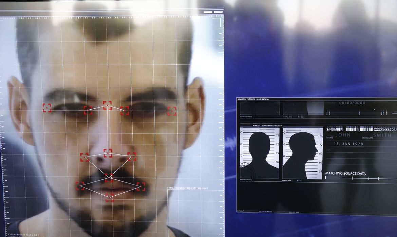 novo-sistema-da-policia-federal-armazenara-dados-biometricos