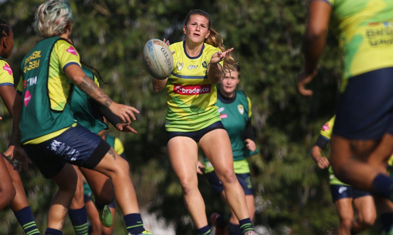 jogos-da-selecao-feminina-de-rugby-em-toquio-tem-horarios-definidos