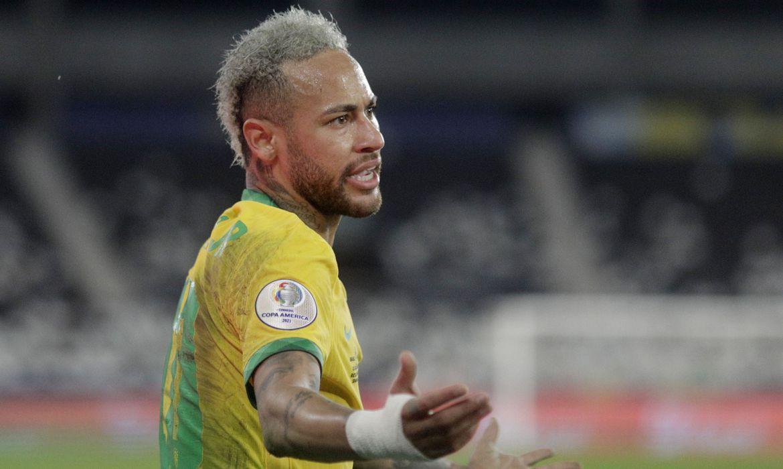 neymar-critica-suspensao-de-gabriel-jesus-da-final-da-copa-america