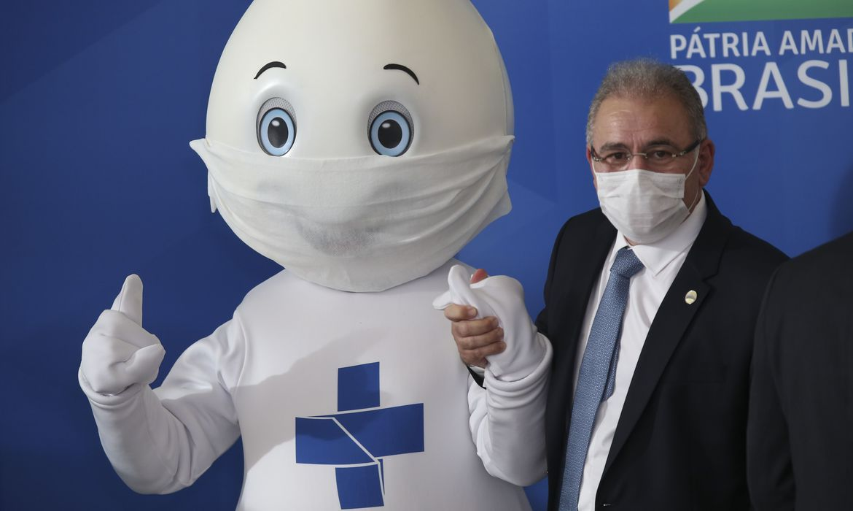saude-lanca-nova-campanha-de-vacinacao-contra-a-covid-19