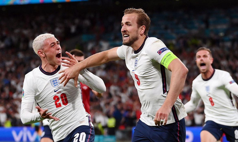 inglaterra-vence-dinamarca-e-faz-final-da-eurocopa-com-italia