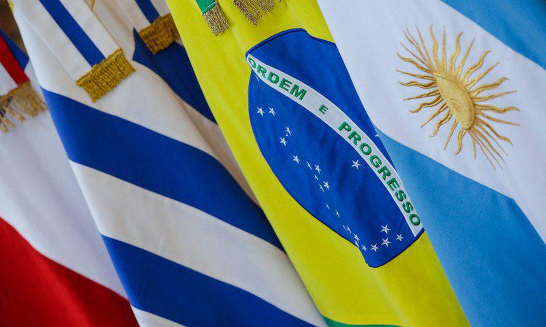 cni:-anuncio-do-uruguai-preocupa-demais-paises-do-mercosul