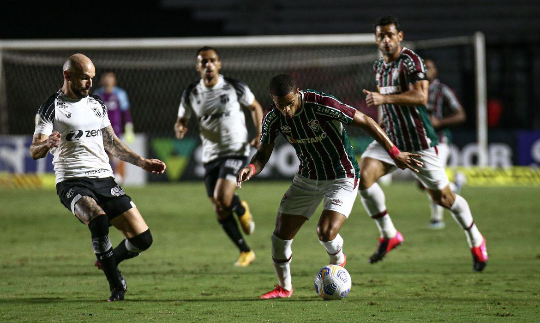 fluminense-e-ceara-ficam-no-0-a-0-pela-10a-rodada-do-brasileiro