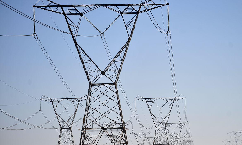 inflacao-fica-em-0,53%-em-junho,-puxada-pela-alta-da-energia-eletrica