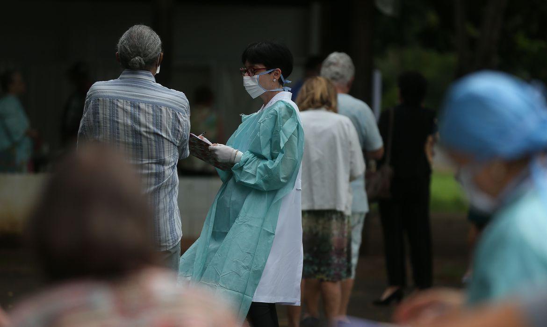 campanha-de-vacinacao-contra-gripe-imuniza-mais-1,6-milhao-de-pessoas