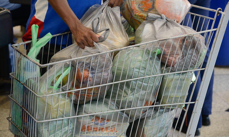 supermercados-tem-alta-de-5,32%-nas-vendas-ate-maio,-diz-abras