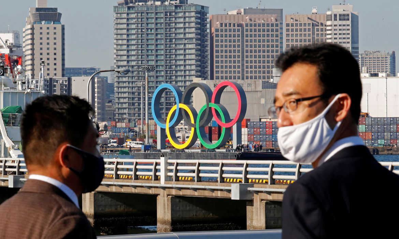 olimpiada-nao-tera-publico-apos-toquio-declarar-estado-de-emergencia