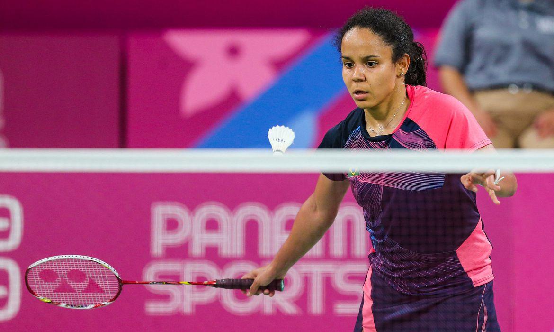 badminton:-definidos-os-adversarios-dos-brasileiros-na-olimpiada