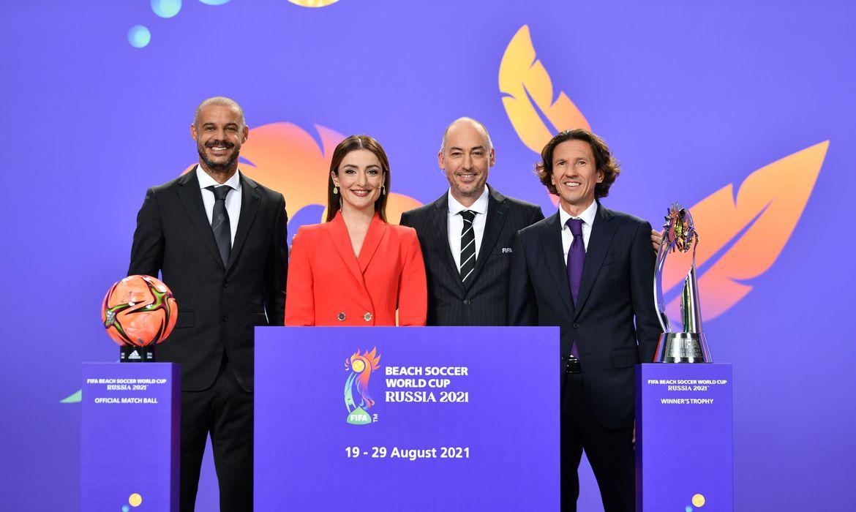 sorteio-define-grupos-da-copa-do-mundo-de-beach-soccer-de-2021