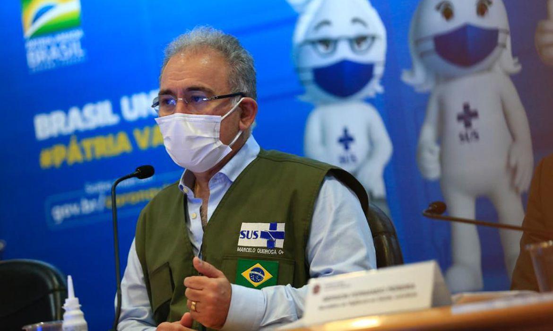 brasil-ultrapassa-marca-de-110-milhoes-de-doses-de-vacinas-aplicadas