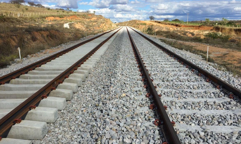 governo-inclui-dois-trechos-de-ferrovia-no-ppi