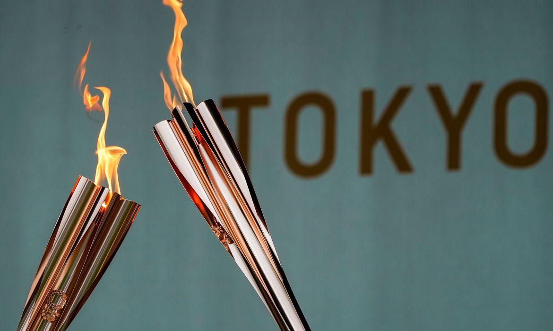 toquio-2020:-dois-membros-de-delegacoes-visitantes-estao-com-covid-19