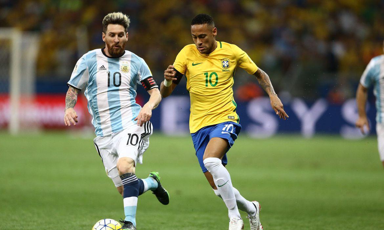 brasil-e-argentina-decidem-copa-america-no-maracana