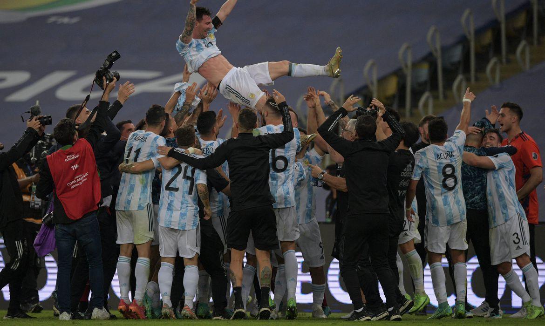 argentina-vence-brasil-na-copa-america-e-quebra-jejum-de-titulos