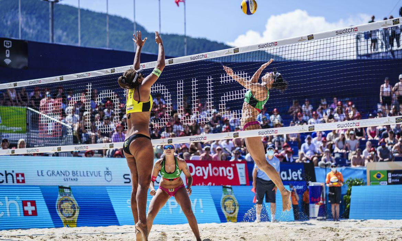 brasileiras-vencem-ultima-etapa-do-volei-de-praia-antes-de-toquio