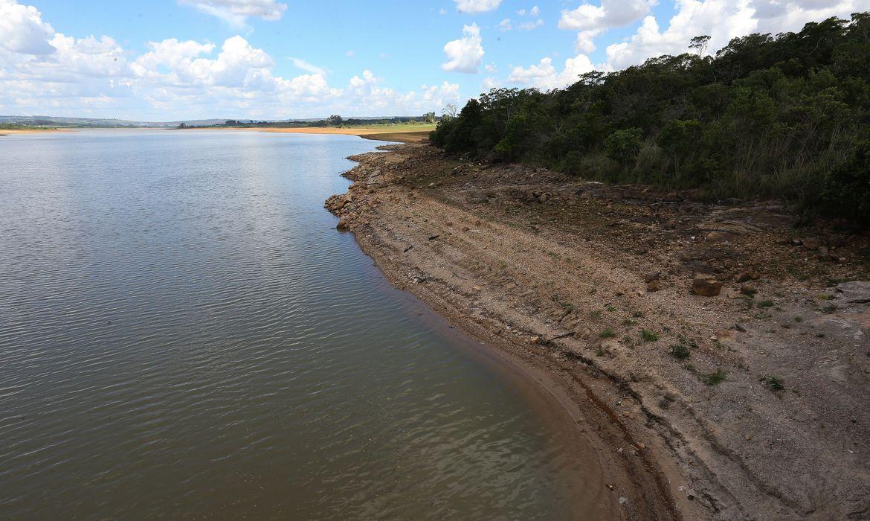 nivel-de-rios-do-pais-deve-continuar-baixo-nesta-semana