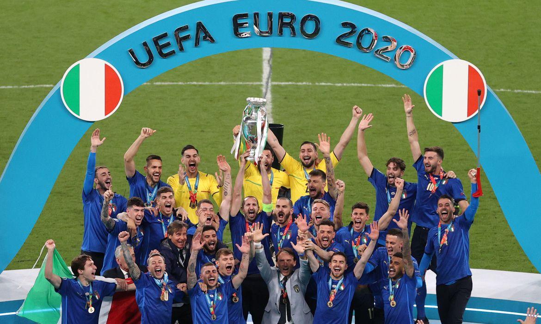 italia-derruba-inglaterra-em-casa-e-conquista-a-eurocopa