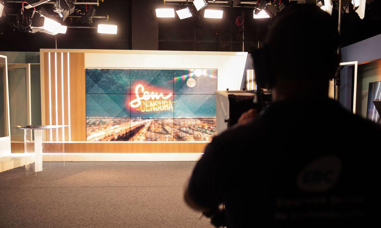 senador-eduardo-girao-e-o-entrevistado-de-hoje-do-programa-sem-censura