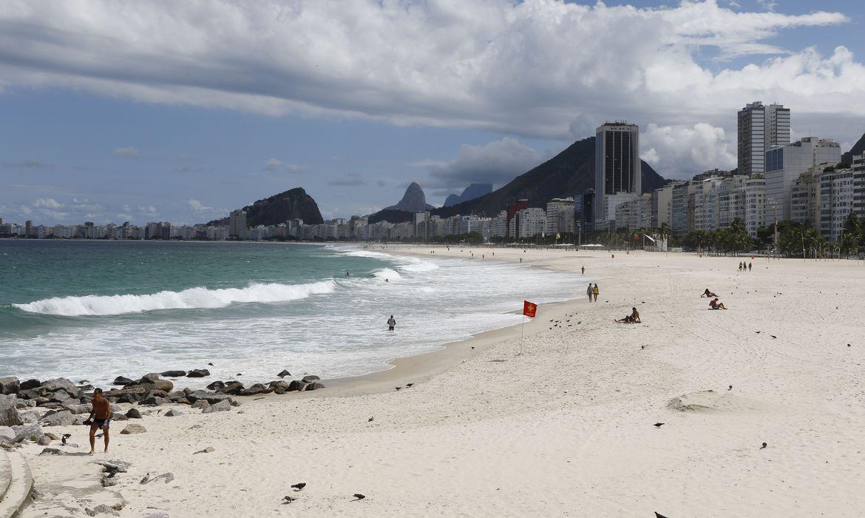 agencia-brasil-explica:-como-funciona-a-taxa-de-laudemio