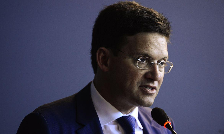 novo-programa-social-deve-ser-lancado-em-novembro,-diz-roma