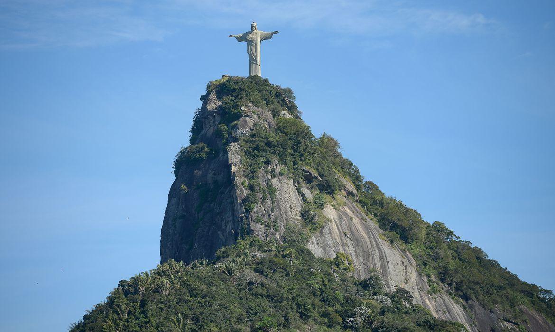 escritor-nei-lopes-e-a-nova-atracao-da-serie-depoimentos-cariocas