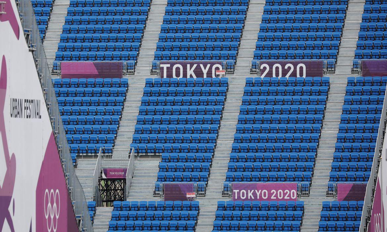 organizadores-da-olimpiada-terao-perdas-com-ausencia-de-espectadores