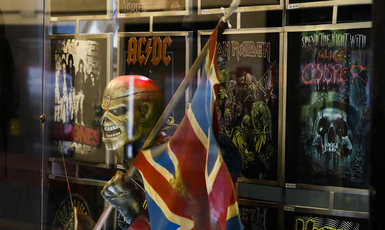 dia-mundial-do-rock-tem-semana-de-programacao-em-sao-paulo